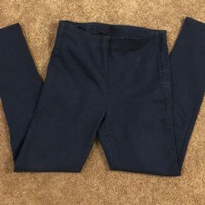 H&M divided size 10, jogging a